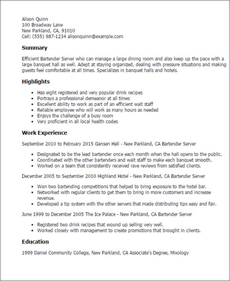Cover Letter For Tender Proposal — Commissionspersonally.ga